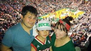 What the Bucks?